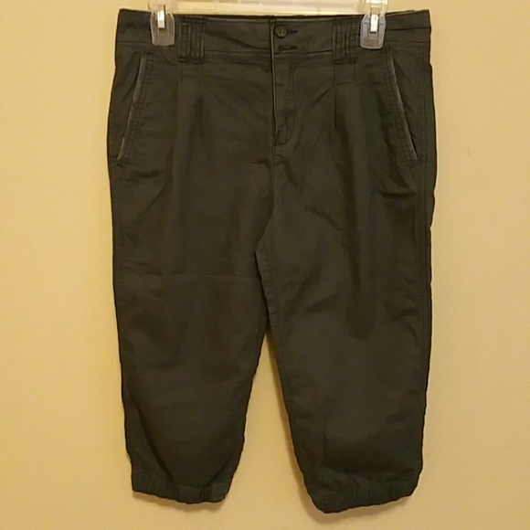 Abercrombie & Fitch Pants - ABERCROMBIE AND FITCH . NWOT